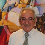 Dr. José Batista Marques