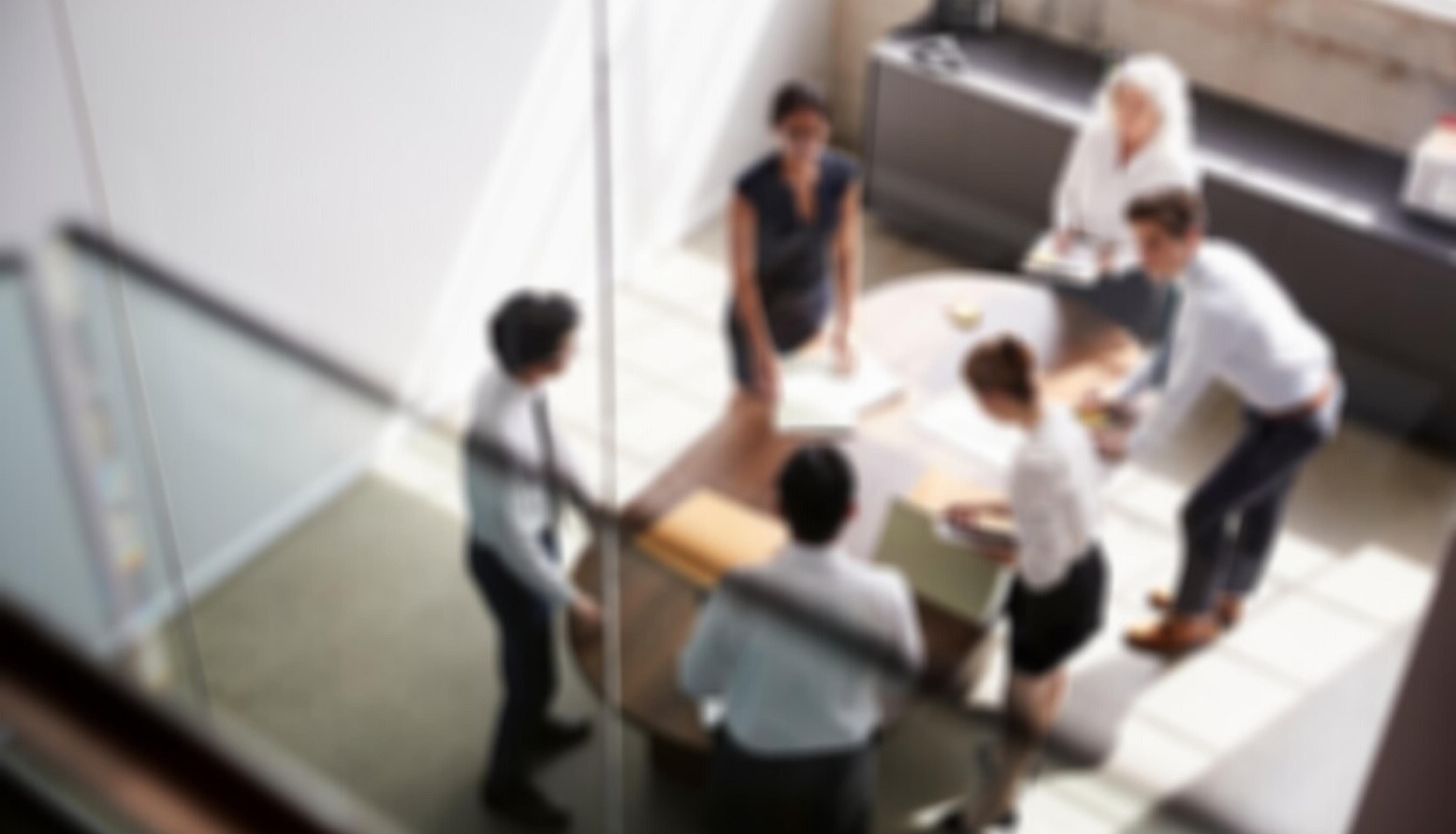 incentivo-extraordinrio–normalizao-da-actividade-empresarial
