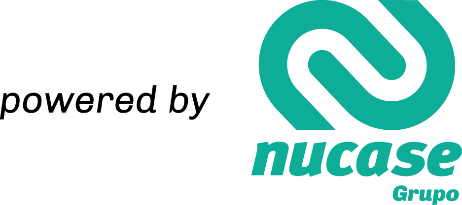 powered_by_nucase_2